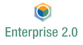 3 Things I Learned at Enterprise 2.0