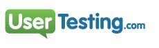 Tech Choice: Chris Hicken, COO at UserTesting.com, Shares Customer Support Tips