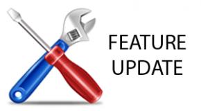 Announcing CRM Integration for Boomerang Premium